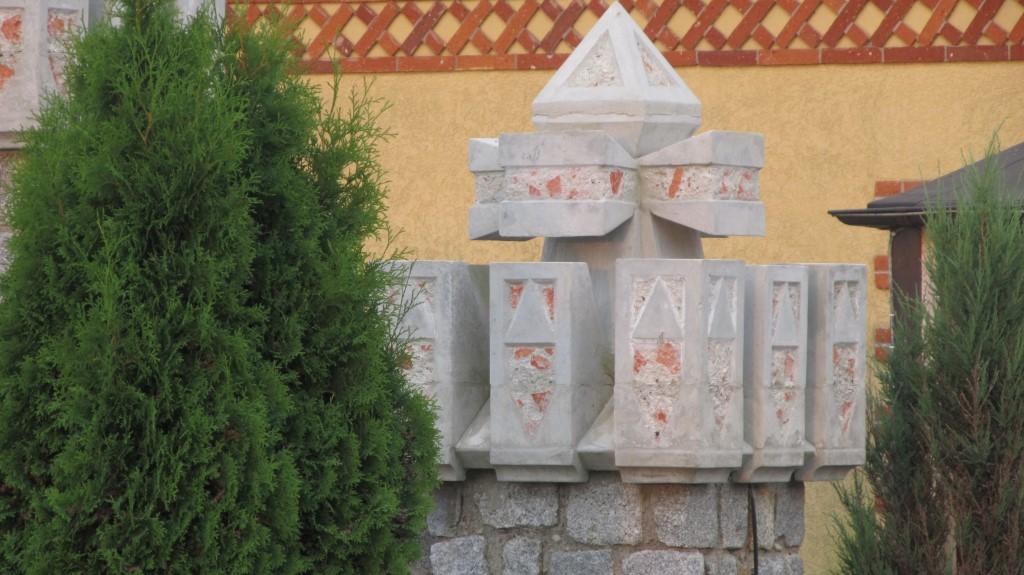 photo_betonnye-ogolovki-kaliningrad (2) (Custom)