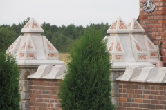 photo_betonnye-ogolovki-kaliningrad (1) (Custom)