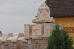 photo_betonnye-ogolovki-kaliningrad (3) (Custom)
